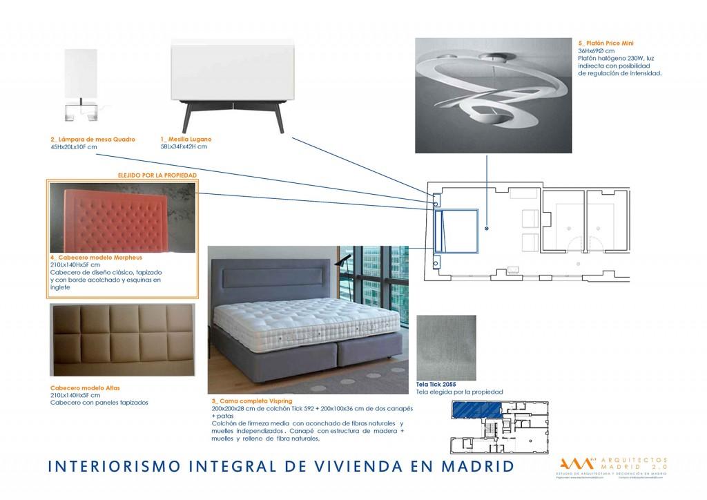 proyecto-decoracion-reforma-vivienda-madrid-dormitorio-03