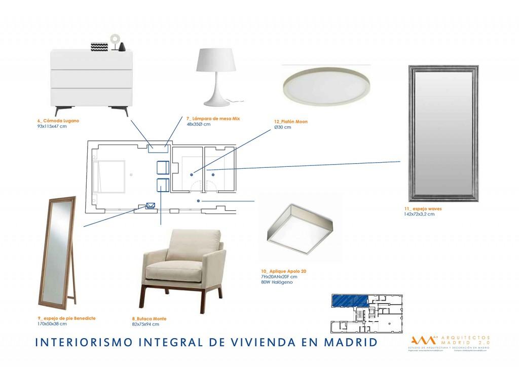 proyecto-decoracion-reforma-vivienda-madrid-dormitorio-04