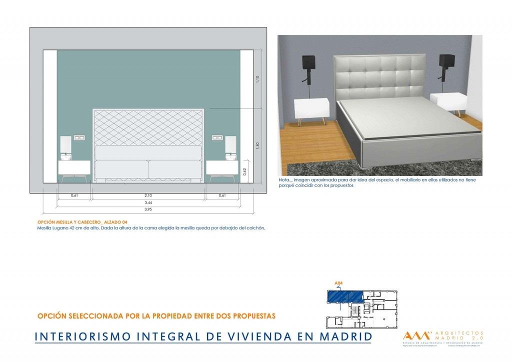 proyecto-decoracion-reforma-vivienda-madrid-dormitorio-05