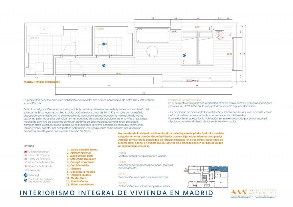 proyecto-decoracion-reforma-vivienda-madrid-dormitorio2-01