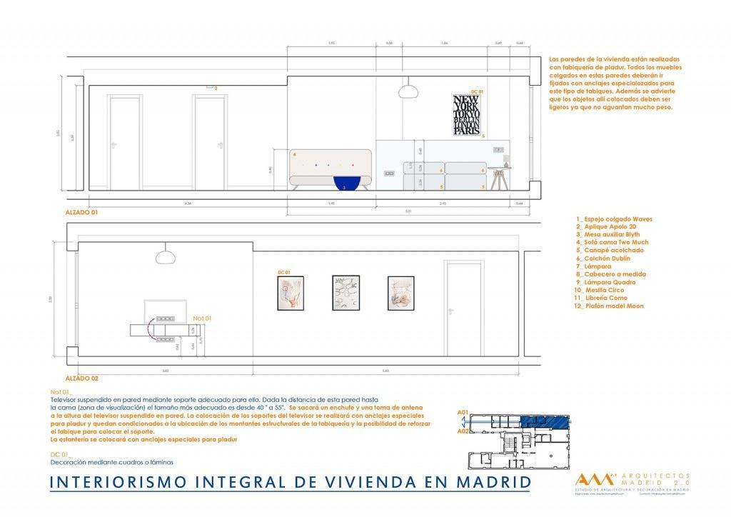 proyecto-decoracion-reforma-vivienda-madrid-dormitorio2-02
