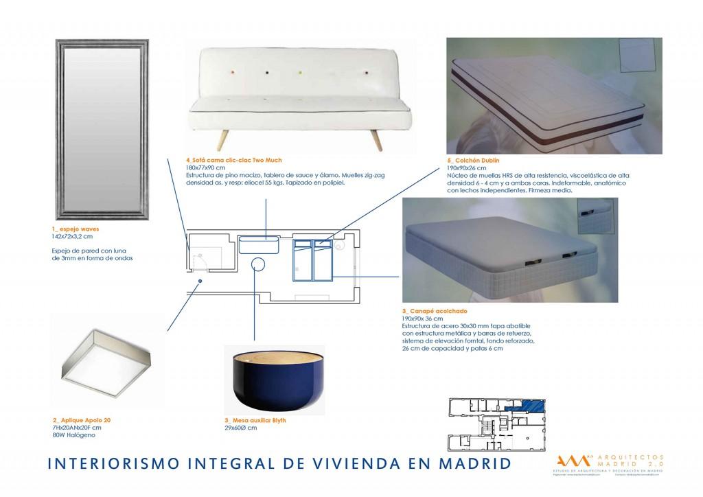 proyecto-decoracion-reforma-vivienda-madrid-dormitorio2-03
