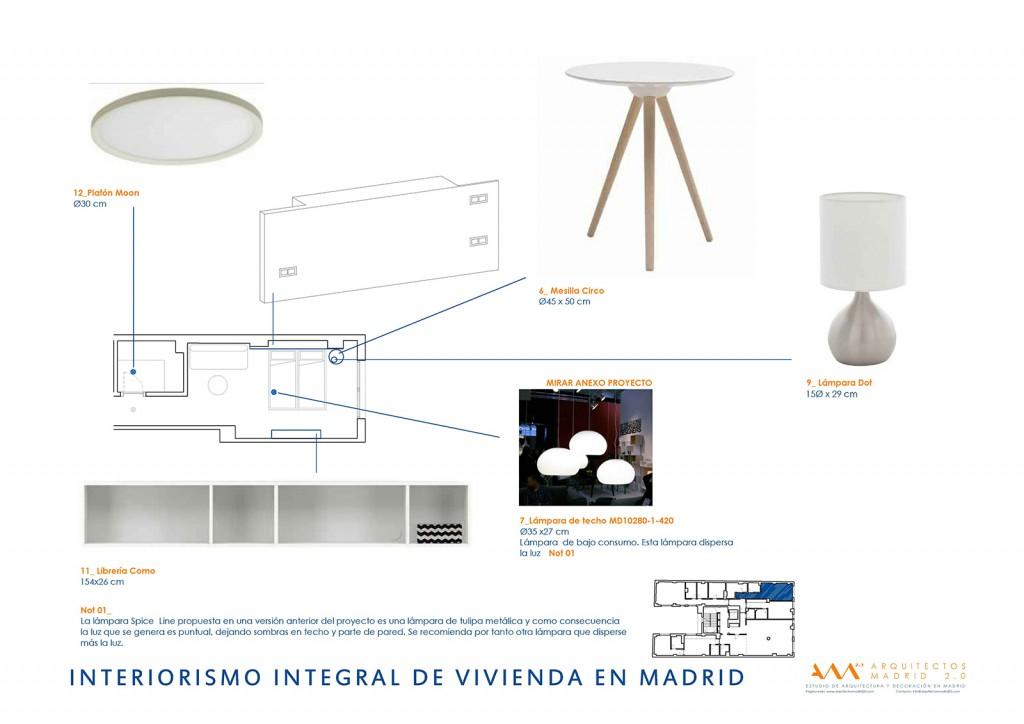 proyecto-decoracion-reforma-vivienda-madrid-dormitorio2-04