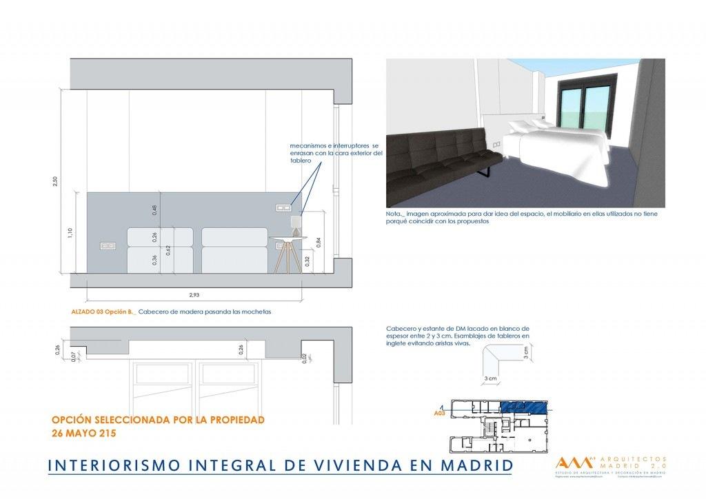 proyecto-decoracion-reforma-vivienda-madrid-dormitorio2-05