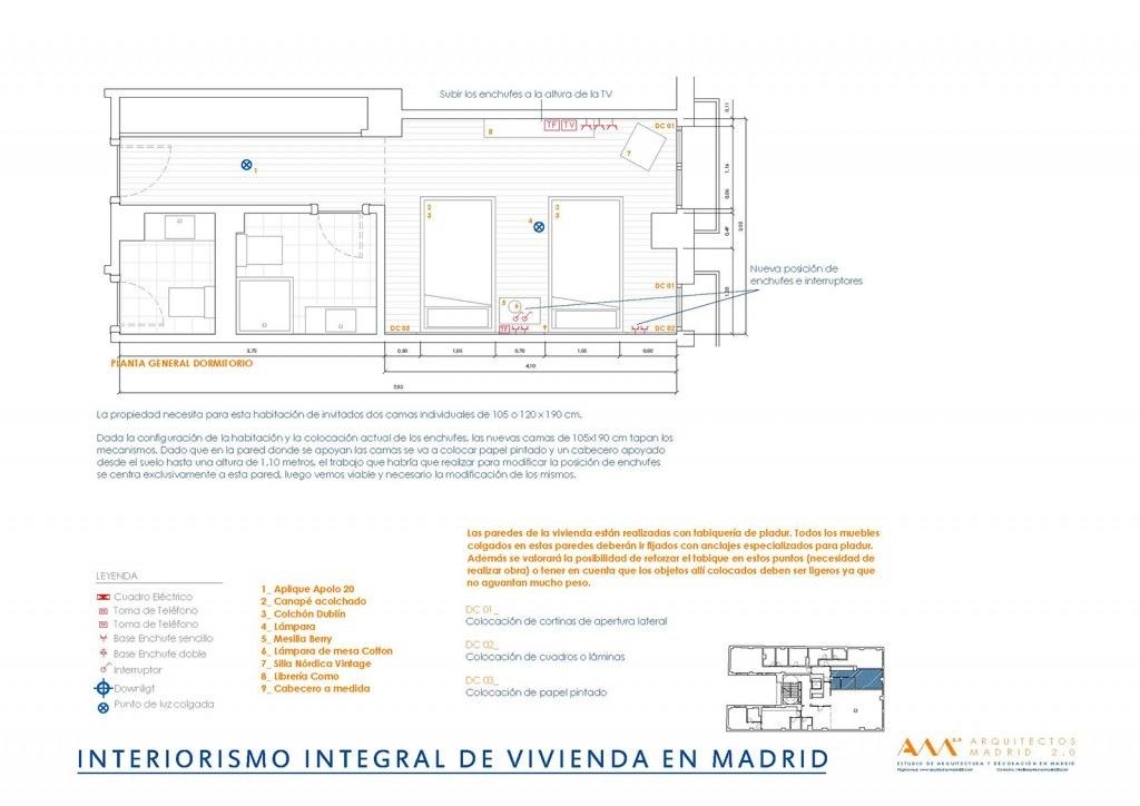 proyecto-decoracion-reforma-vivienda-madrid-dormitorio3-01