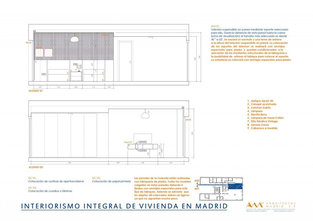 proyecto-decoracion-reforma-vivienda-madrid-dormitorio3-02