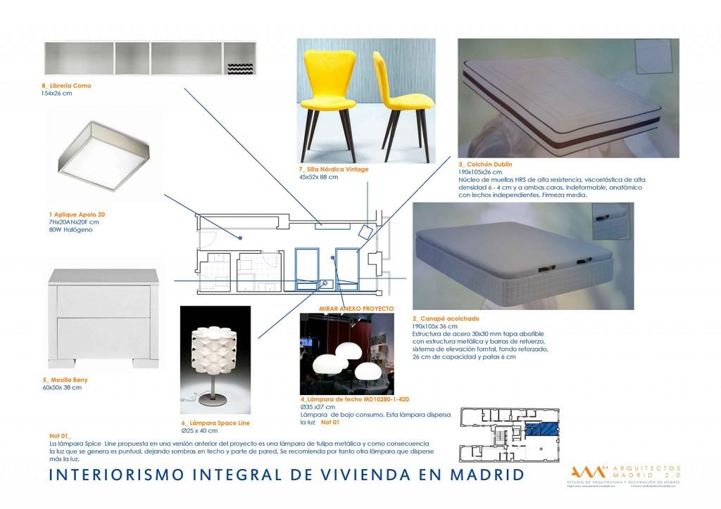 proyecto-decoracion-reforma-vivienda-madrid-dormitorio3-03