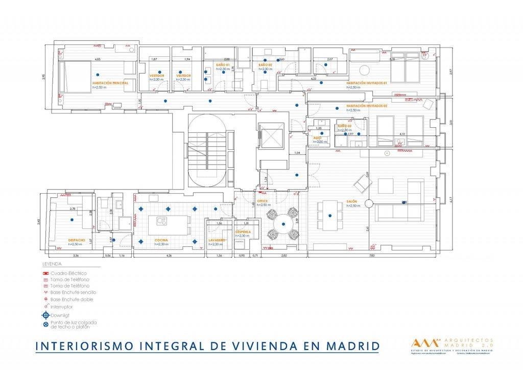 proyecto-decoracion-reforma-vivienda-madrid-planta-general-nueva-distribucion