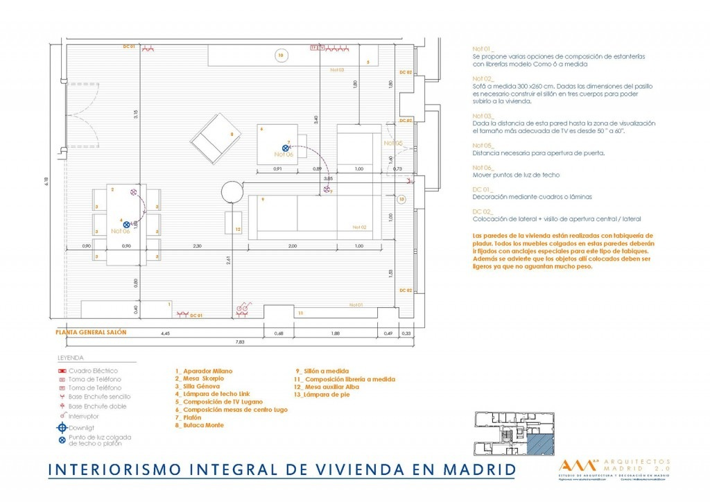 proyecto-decoracion-reforma-vivienda-madrid-salon-estar-01