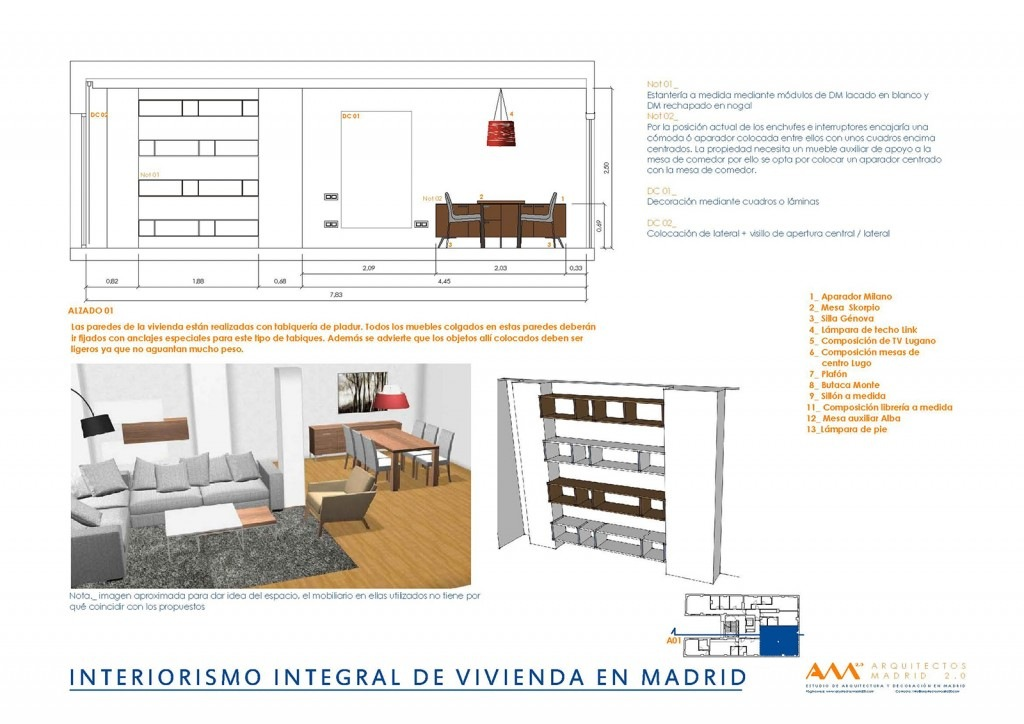 proyecto-decoracion-reforma-vivienda-madrid-salon-estar-02