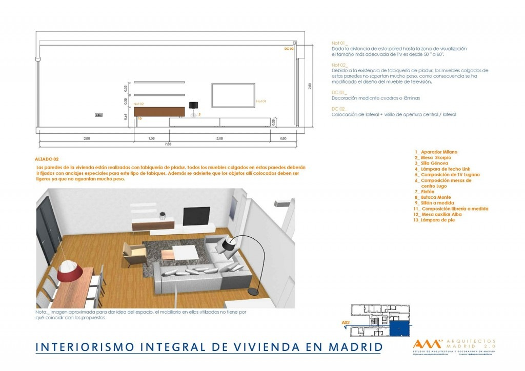 proyecto-decoracion-reforma-vivienda-madrid-salon-estar-03