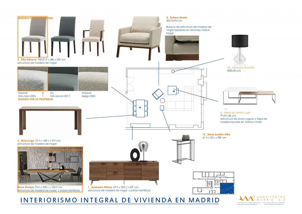 proyecto-decoracion-reforma-vivienda-madrid-salon-estar-04