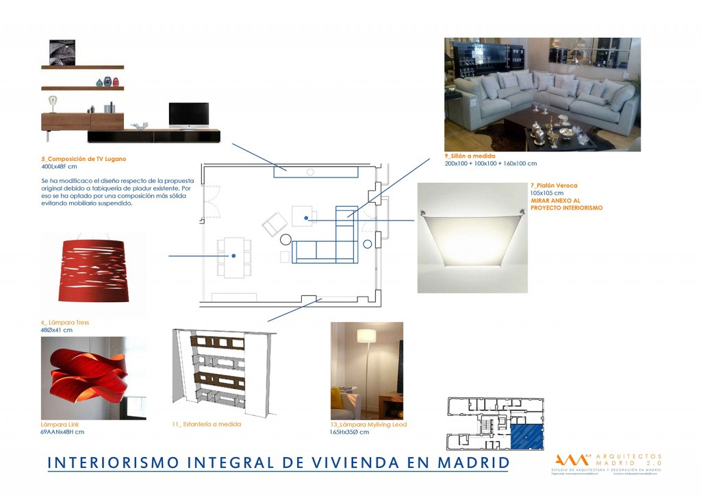 proyecto-decoracion-reforma-vivienda-madrid-salon-estar-05