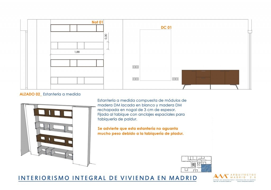 proyecto-decoracion-reforma-vivienda-madrid-salon-estar-06