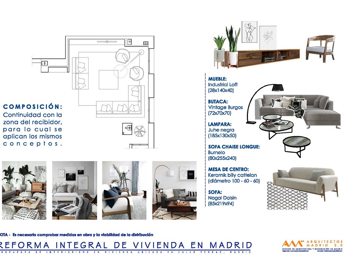 proyecto-interiorismo-mobiliario-casa-lujo-madrid-01