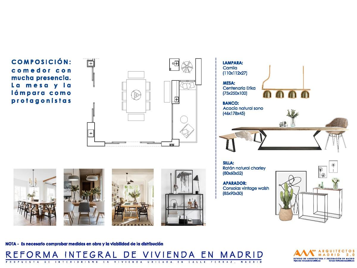 proyecto-interiorismo-mobiliario-casa-lujo-madrid-02