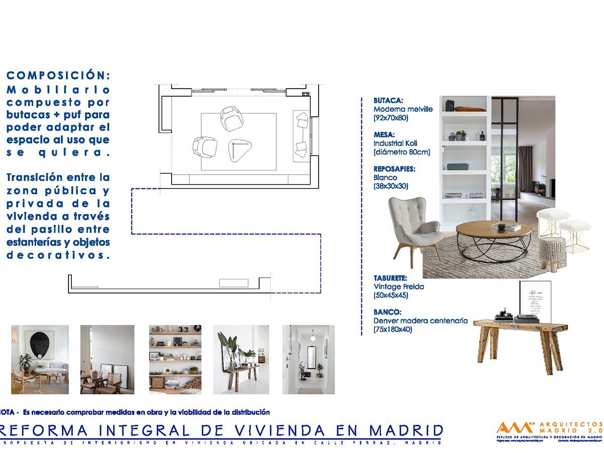 proyecto-interiorismo-mobiliario-casa-lujo-madrid-03