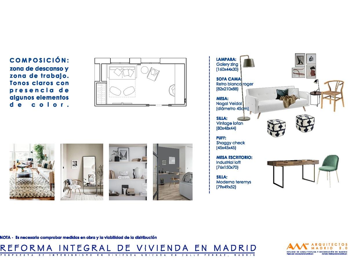 proyecto-interiorismo-mobiliario-casa-lujo-madrid-04