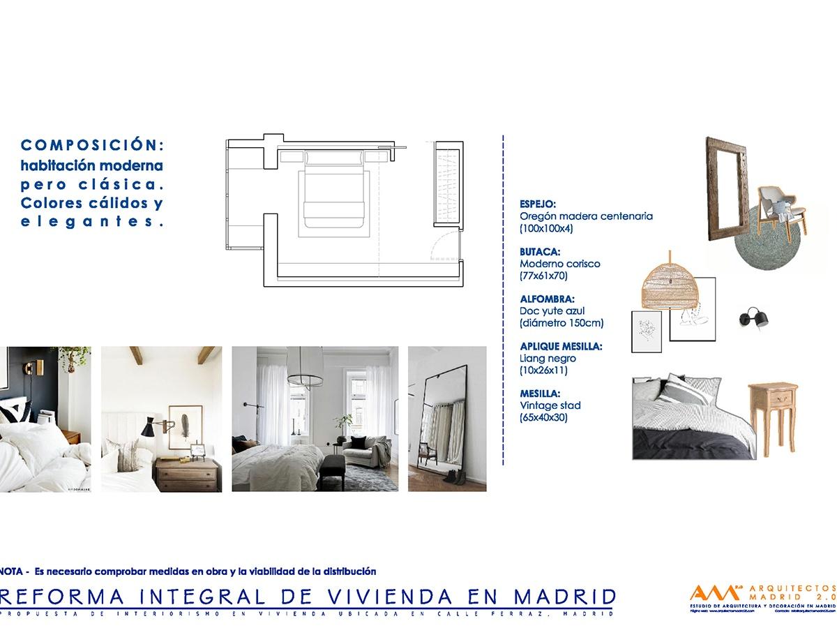 proyecto-interiorismo-mobiliario-casa-lujo-madrid-05