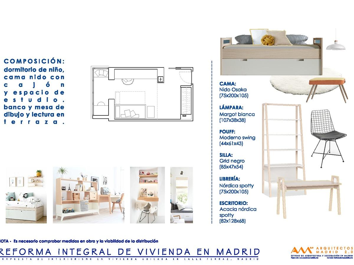 proyecto-interiorismo-mobiliario-casa-lujo-madrid-06