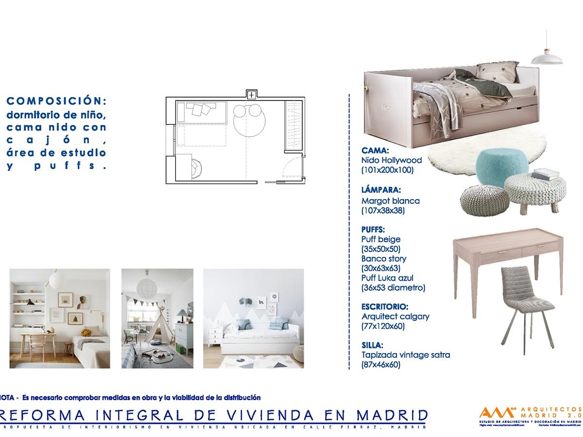 proyecto-interiorismo-mobiliario-casa-lujo-madrid-07