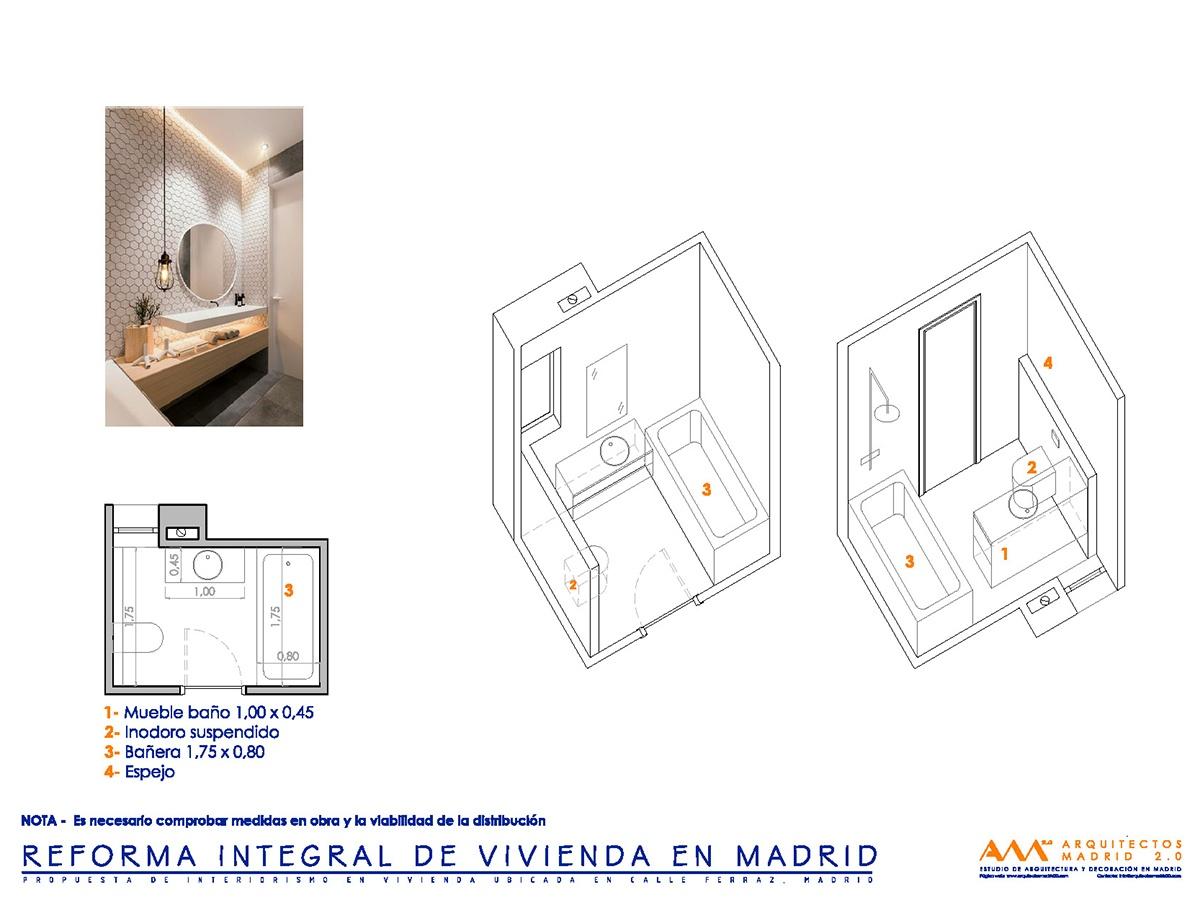 proyecto-interiorismo-mobiliario-casa-lujo-madrid-11