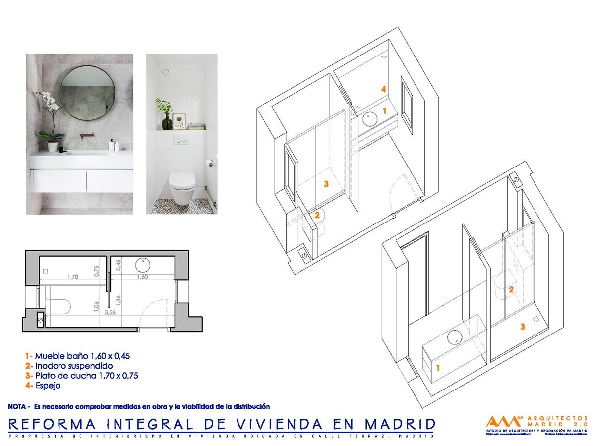 proyecto-interiorismo-mobiliario-casa-lujo-madrid-13
