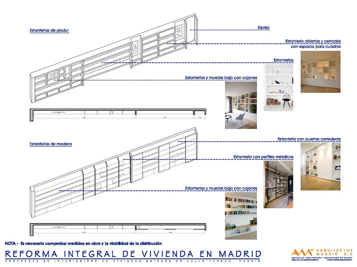 proyecto-interiorismo-mobiliario-casa-lujo-madrid-14