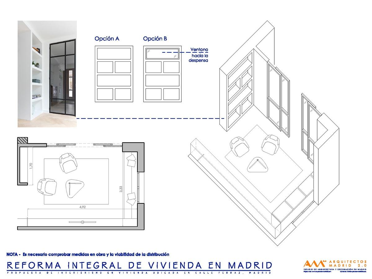 proyecto-interiorismo-mobiliario-casa-lujo-madrid-15