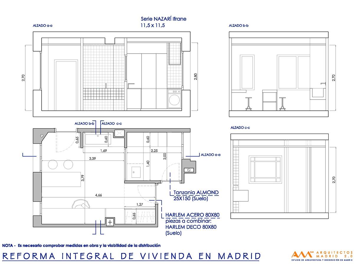 proyecto-interiorismo-mobiliario-casa-lujo-madrid-16