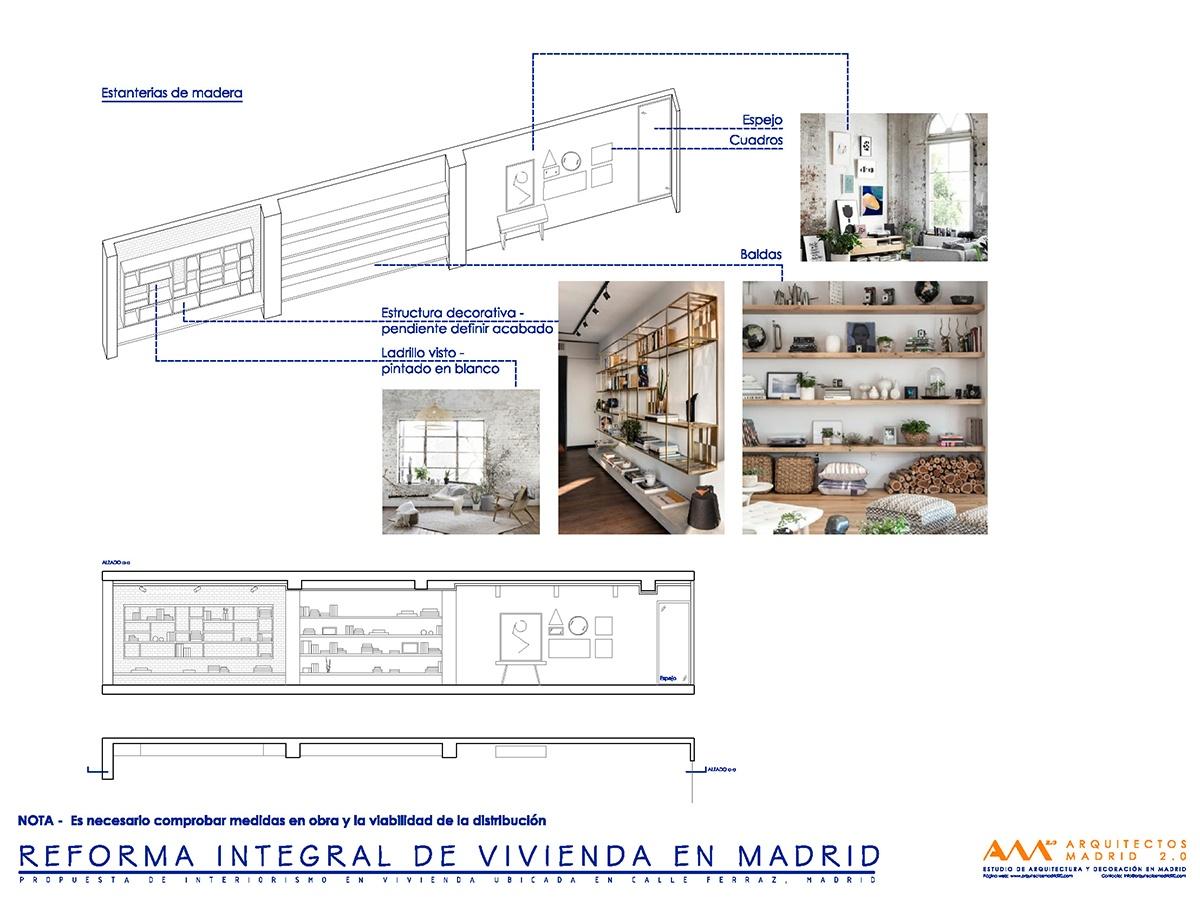 proyecto-interiorismo-mobiliario-casa-lujo-madrid-17