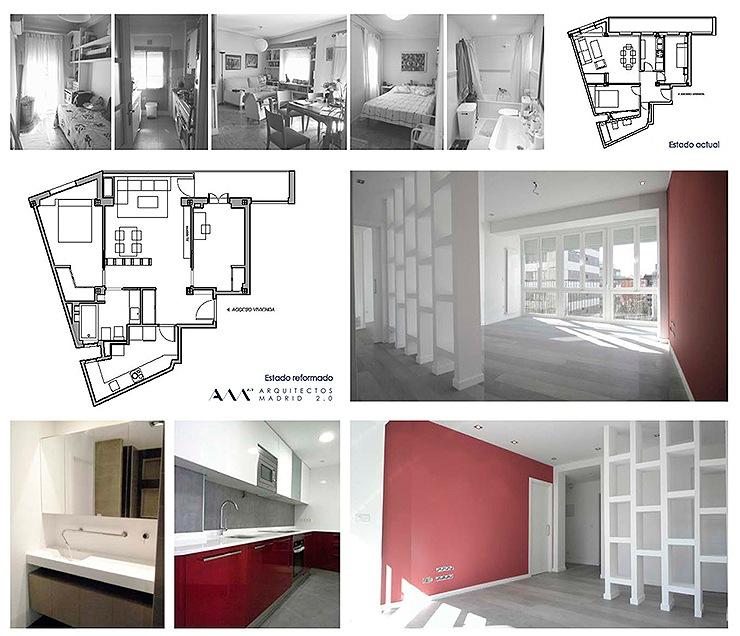 proyecto-interiorismo-reforma-apartamento-arquitectos-madrid