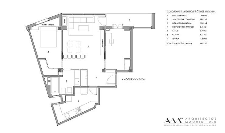 proyecto-interiorismo-reforma-apartamento-planta-estado-reformado