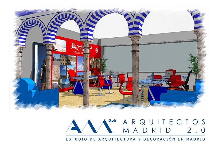 proyecto-oficinas-tunisair-arquitectos-madrid-20-01