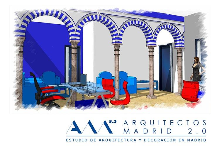 proyecto-oficinas-tunisair-arquitectos-madrid-20-02