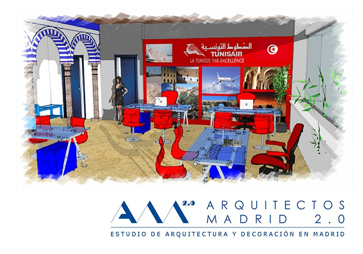 proyecto-oficinas-tunisair-arquitectos-madrid-20-04