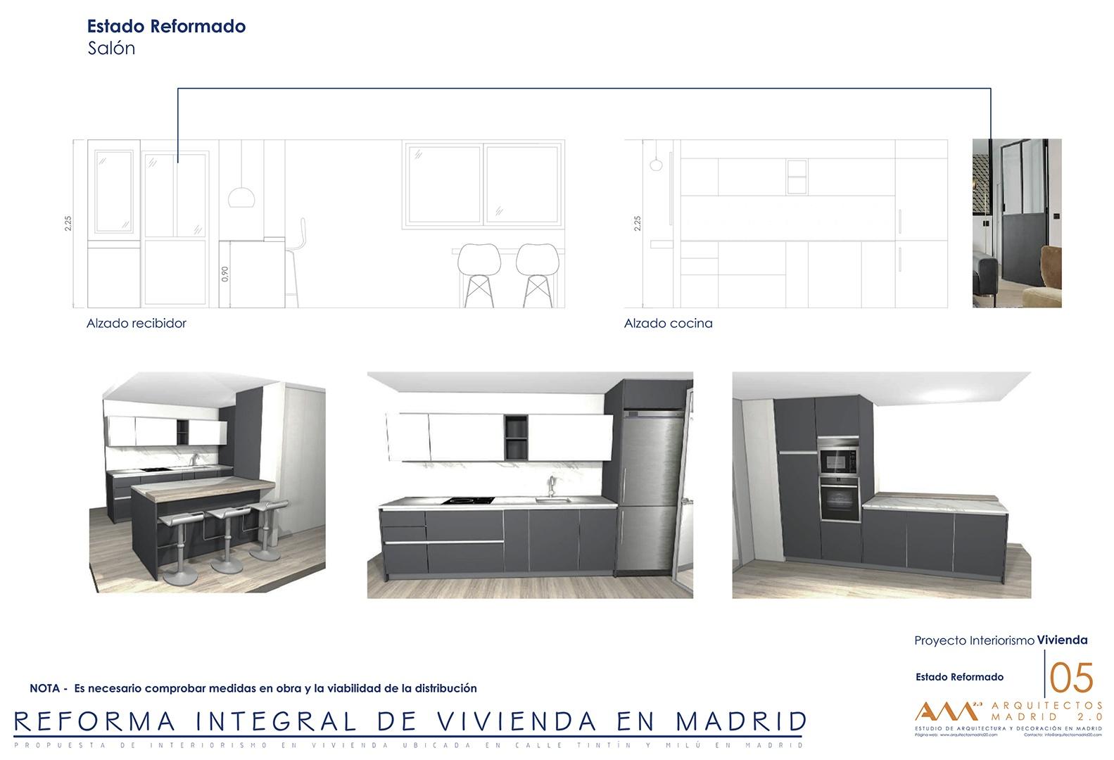 proyecto-reforma-atico-madrid-interiorismo-decoracion