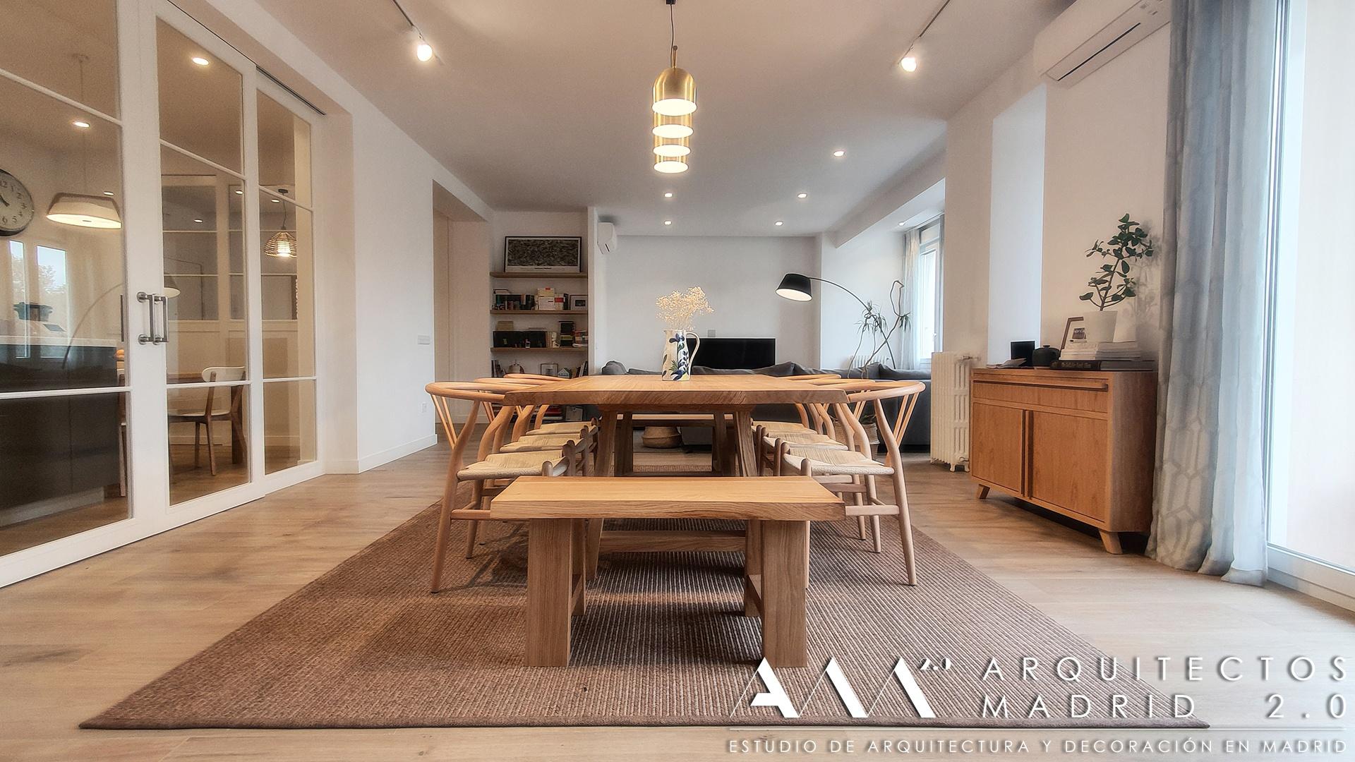 proyecto-reforma-integral-vivienda-arquitectos-madrid-ideas-decoracion-salon-cocina-home-interior-design-06