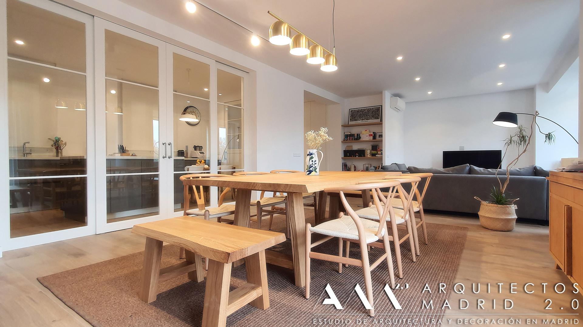 proyecto-reforma-integral-vivienda-arquitectos-madrid-ideas-decoracion-salon-cocina-home-interior-design-07