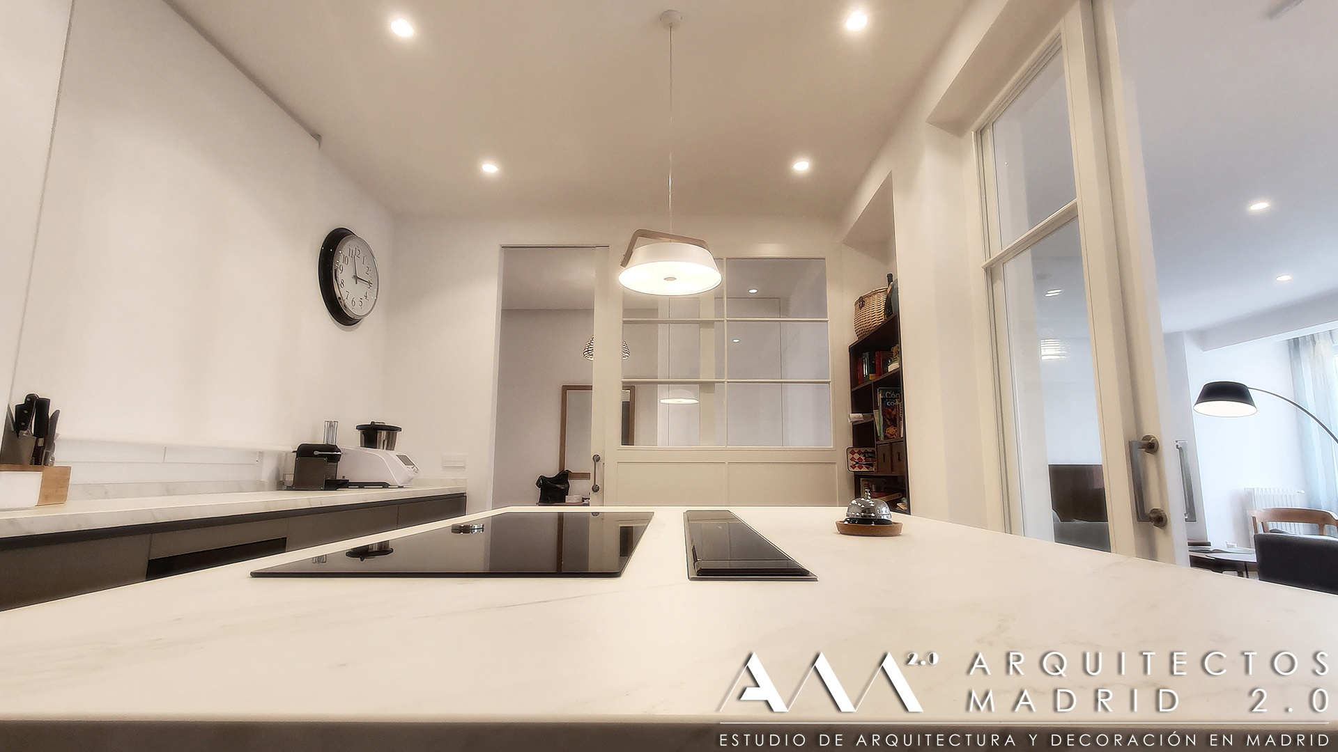 proyecto-reforma-integral-vivienda-arquitectos-madrid-ideas-decoracion-salon-cocina-home-interior-design-13