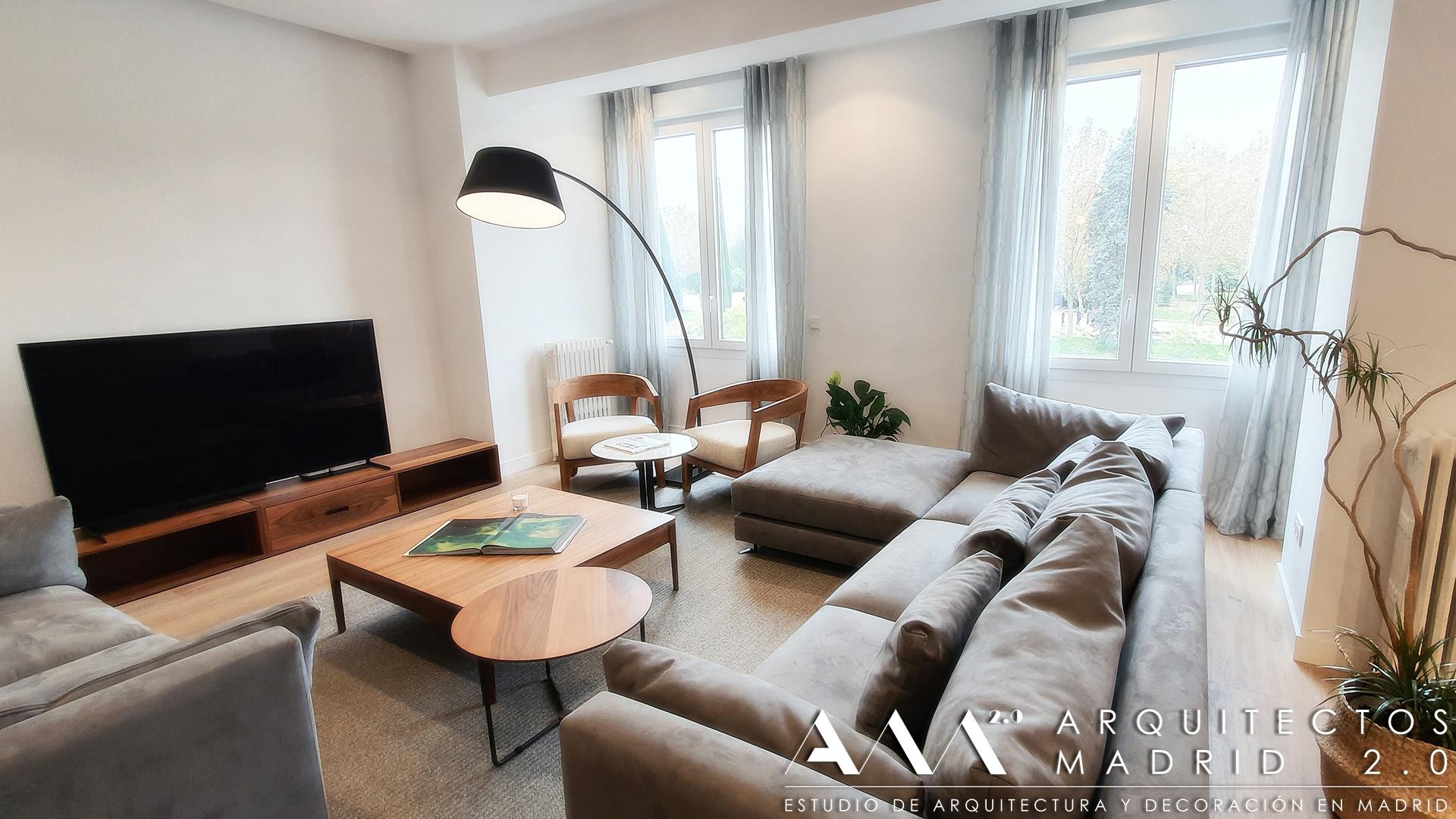 proyecto-reforma-integral-vivienda-arquitectos-madrid-ideas-decoracion-salon-cocina-home-interior-design-21