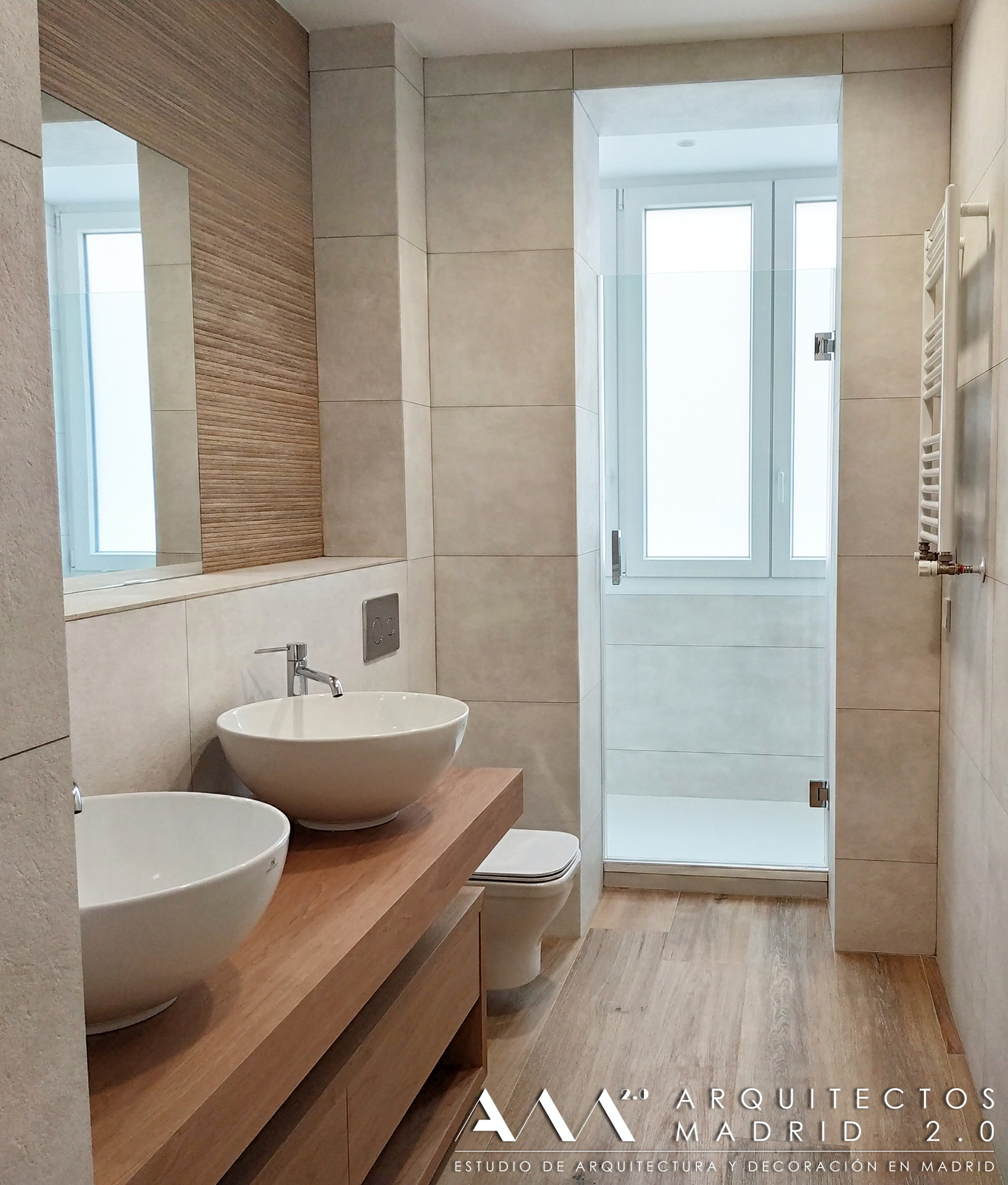 proyecto-reforma-integral-vivienda-arquitectos-madrid-ideas-decoracion-salon-cocina-home-interior-design-30