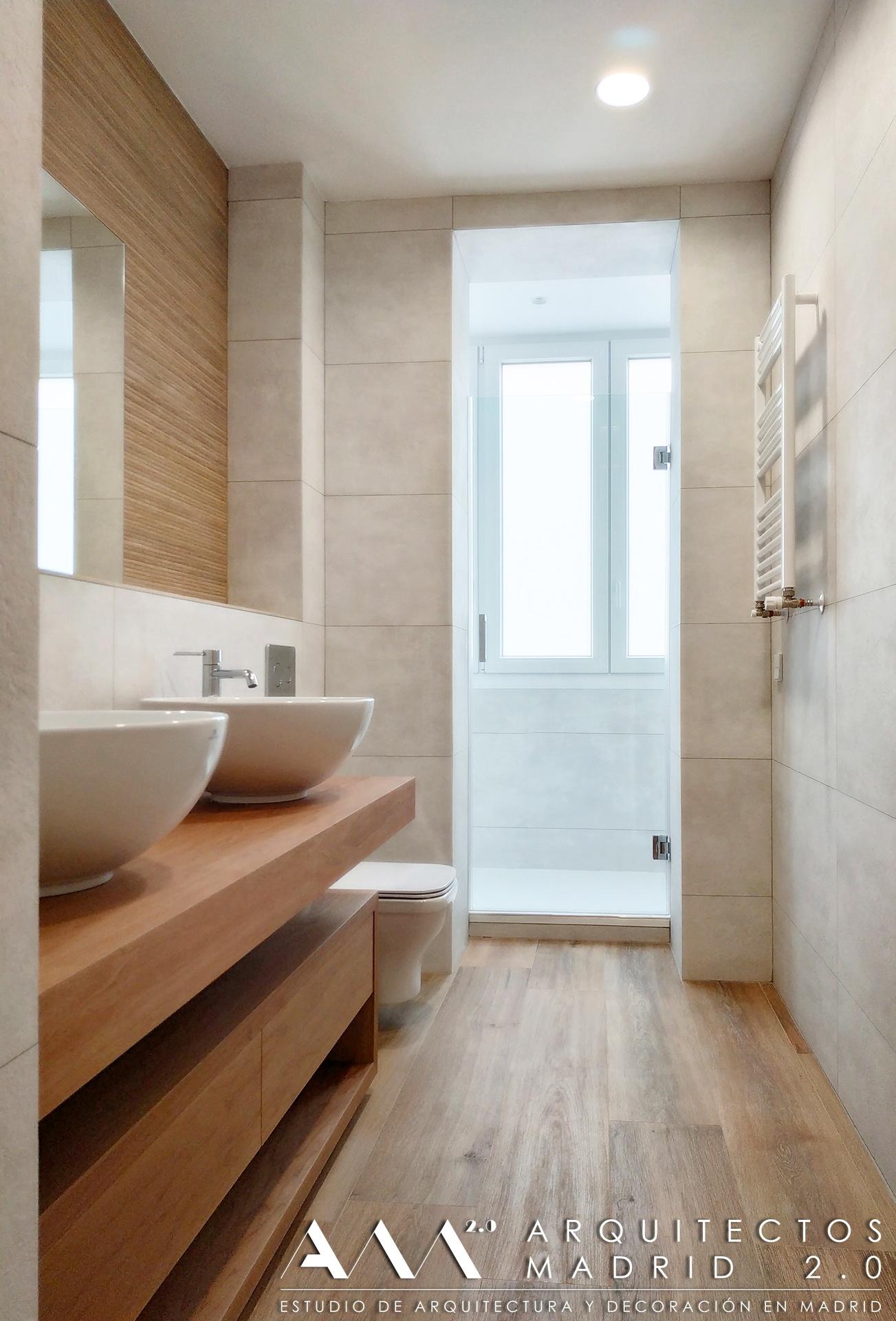 proyecto-reforma-integral-vivienda-arquitectos-madrid-ideas-decoracion-salon-cocina-home-interior-design-31