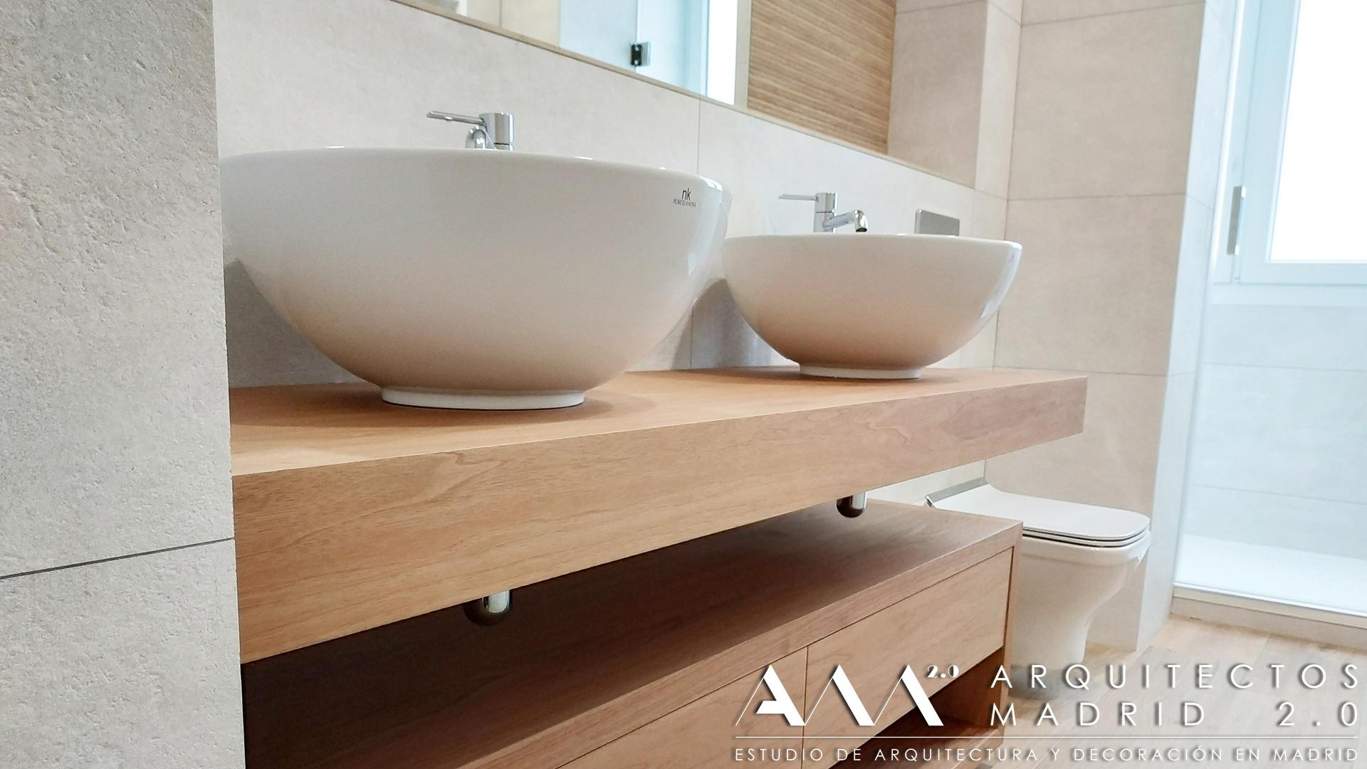proyecto-reforma-integral-vivienda-arquitectos-madrid-ideas-decoracion-salon-cocina-home-interior-design-32