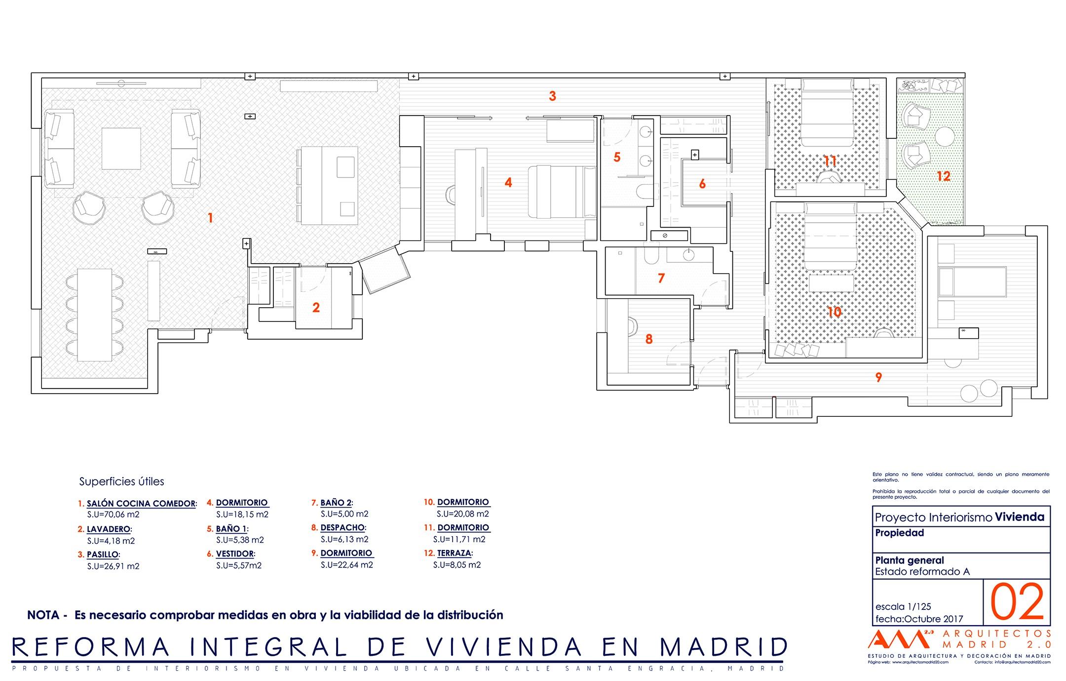 proyecto-reforma-integral-vivienda-en-madrid-arquitectos-madrid-01