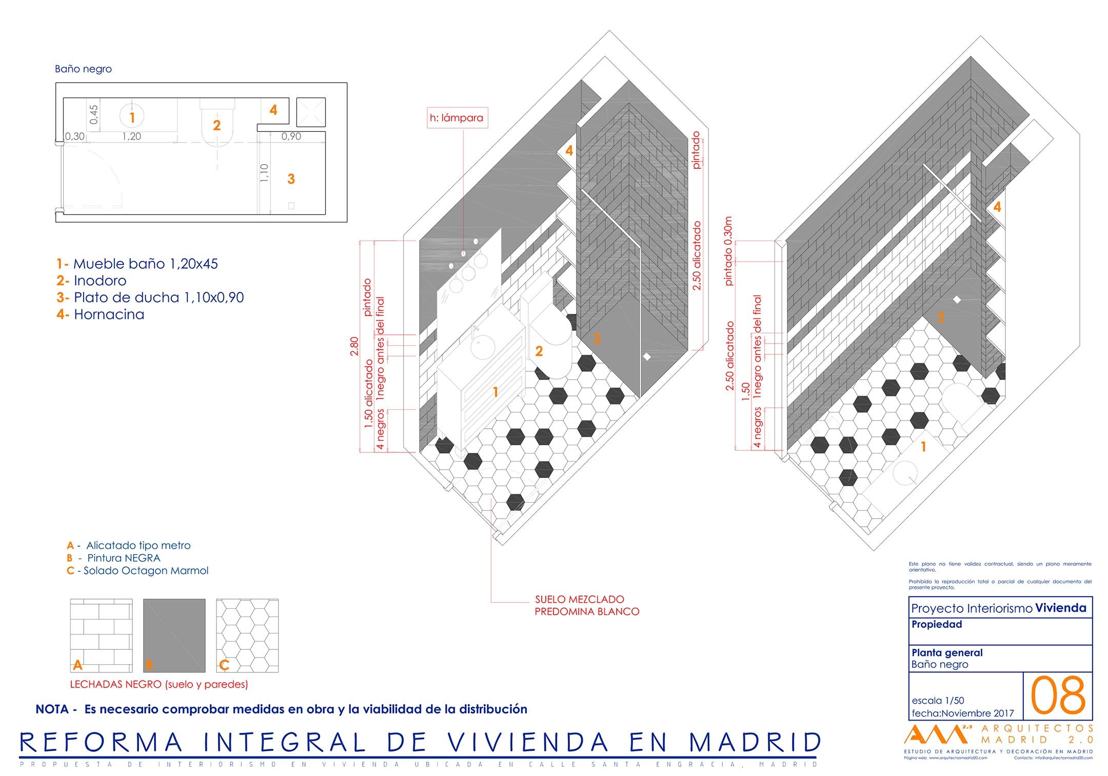 proyecto-reforma-integral-vivienda-en-madrid-arquitectos-madrid-02