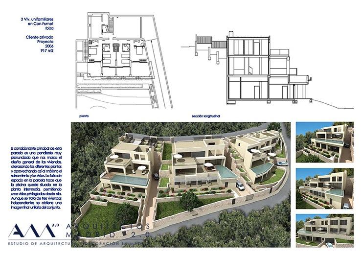 proyecto-vivienda-unifamiliar-arquitectos-madrid-01