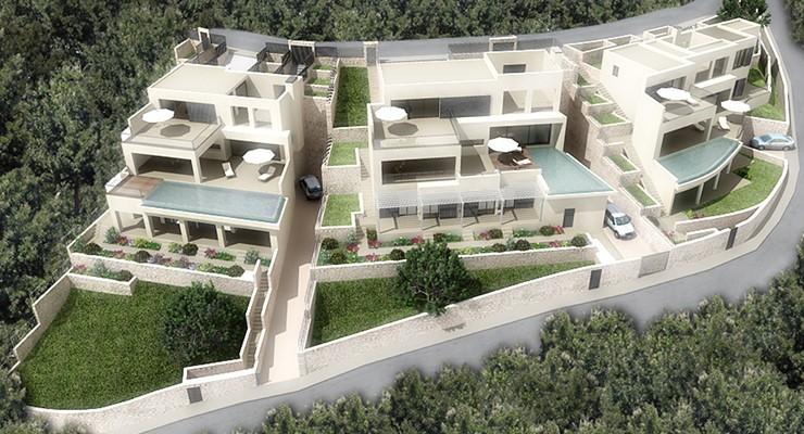 proyecto-vivienda-unifamiliar-arquitectos-madrid-02