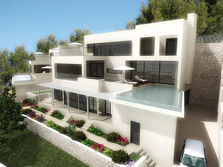 proyecto-vivienda-unifamiliar-arquitectos-madrid-03