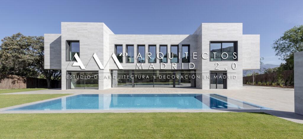 construccion-casas-modernas-diseno-madrid-home-building-architects-spain